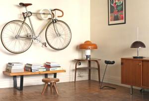 Interieur Design 2 © Damz:flickr.com