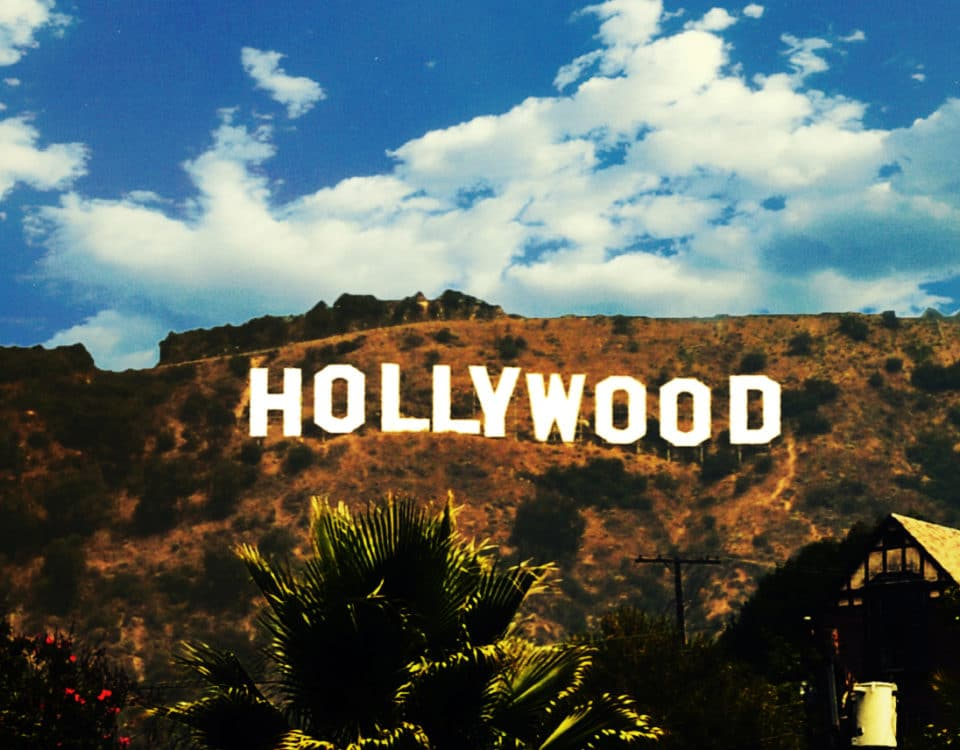 hollywood_old