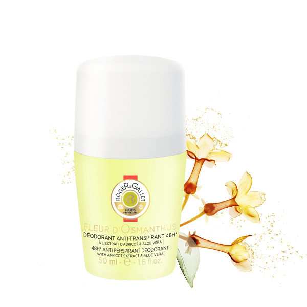 deo_R&G_osmanthus