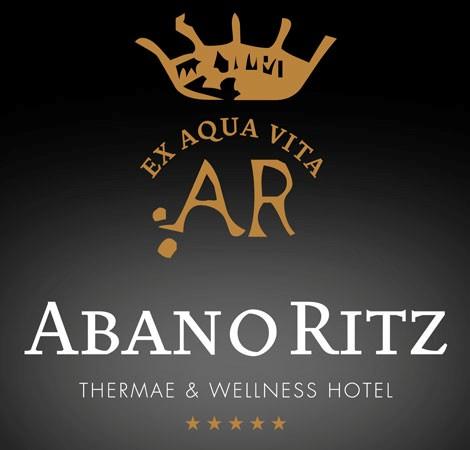 logo abanoritz