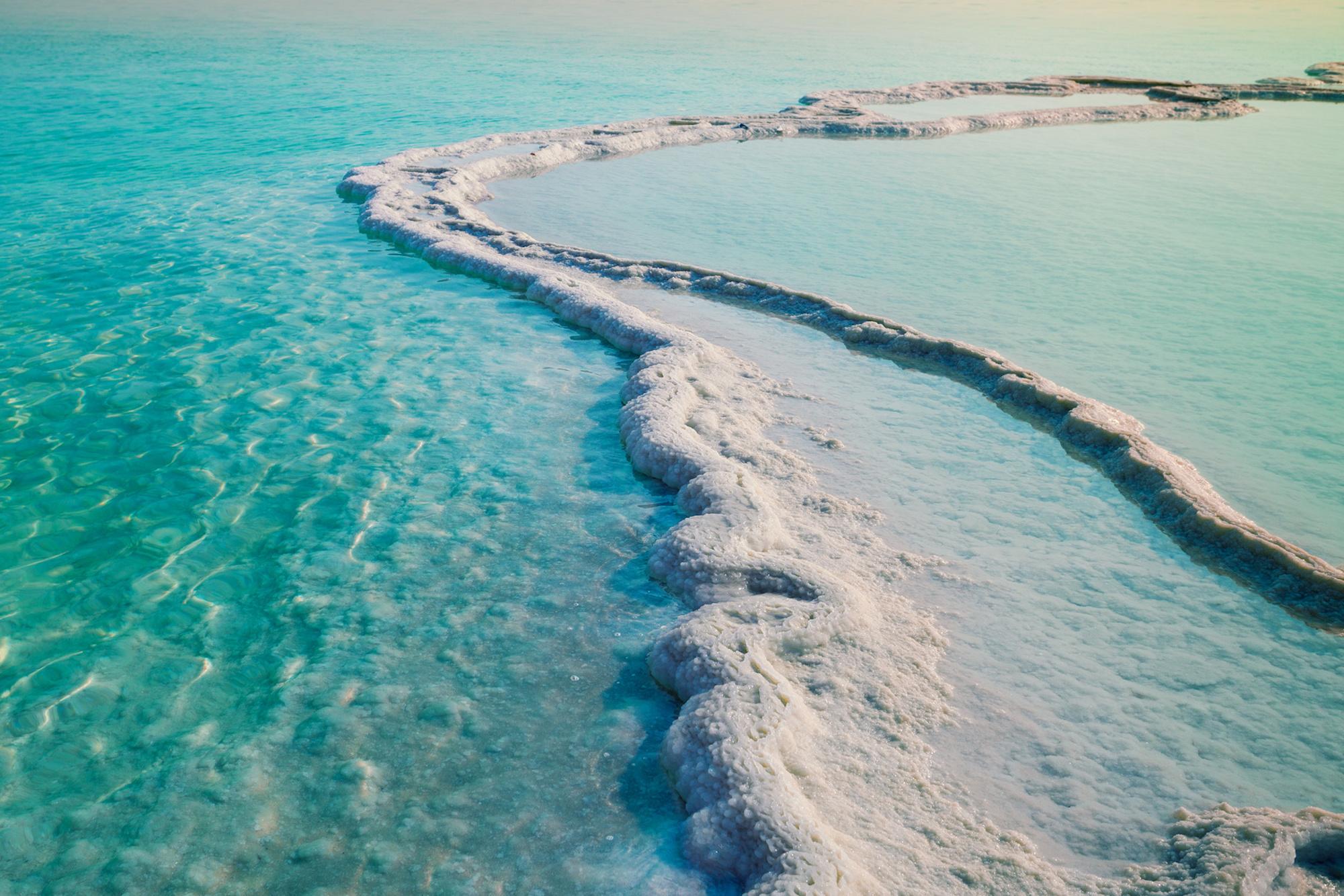 sel de mer